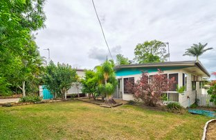 Picture of 348 BOAT HARBOUR DRIVE, Scarness QLD 4655
