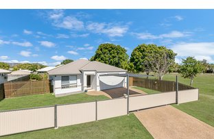 Picture of 18 Tryon Court, Kirwan QLD 4817