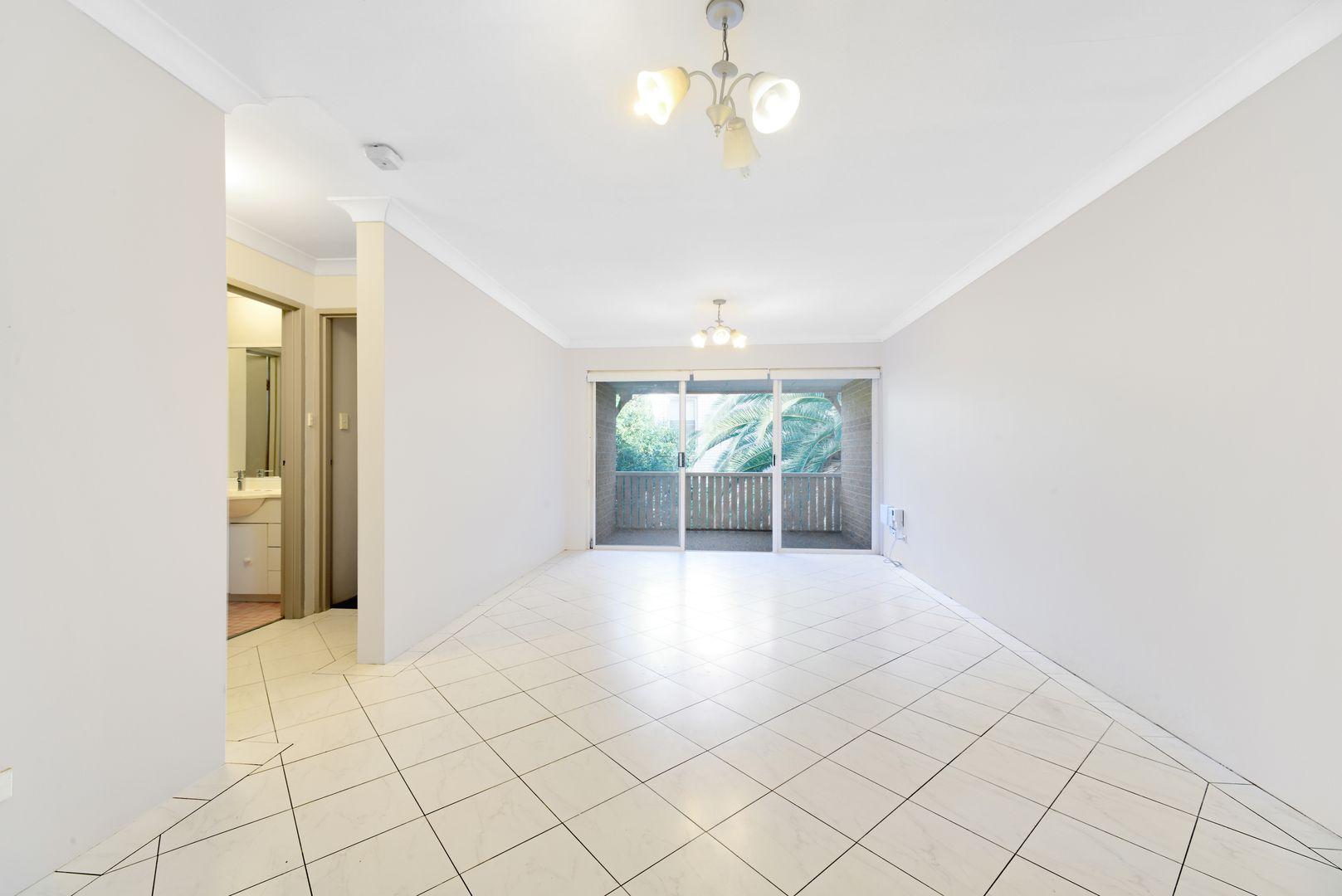 36 Churchill Avenue, Strathfield NSW 2135, Image 0
