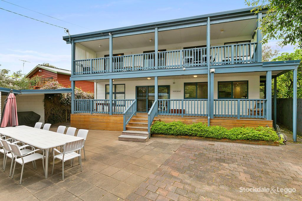 166 Surf Pde, Inverloch VIC 3996, Image 2