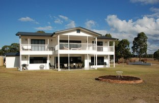 Picture of Stanthorpe QLD 4380