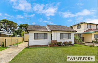 Picture of 28 Chifley Avenue, Sefton NSW 2162