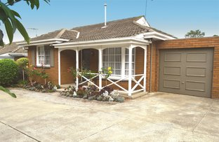 Picture of 2/616 Moreland Rd, Brunswick West VIC 3055