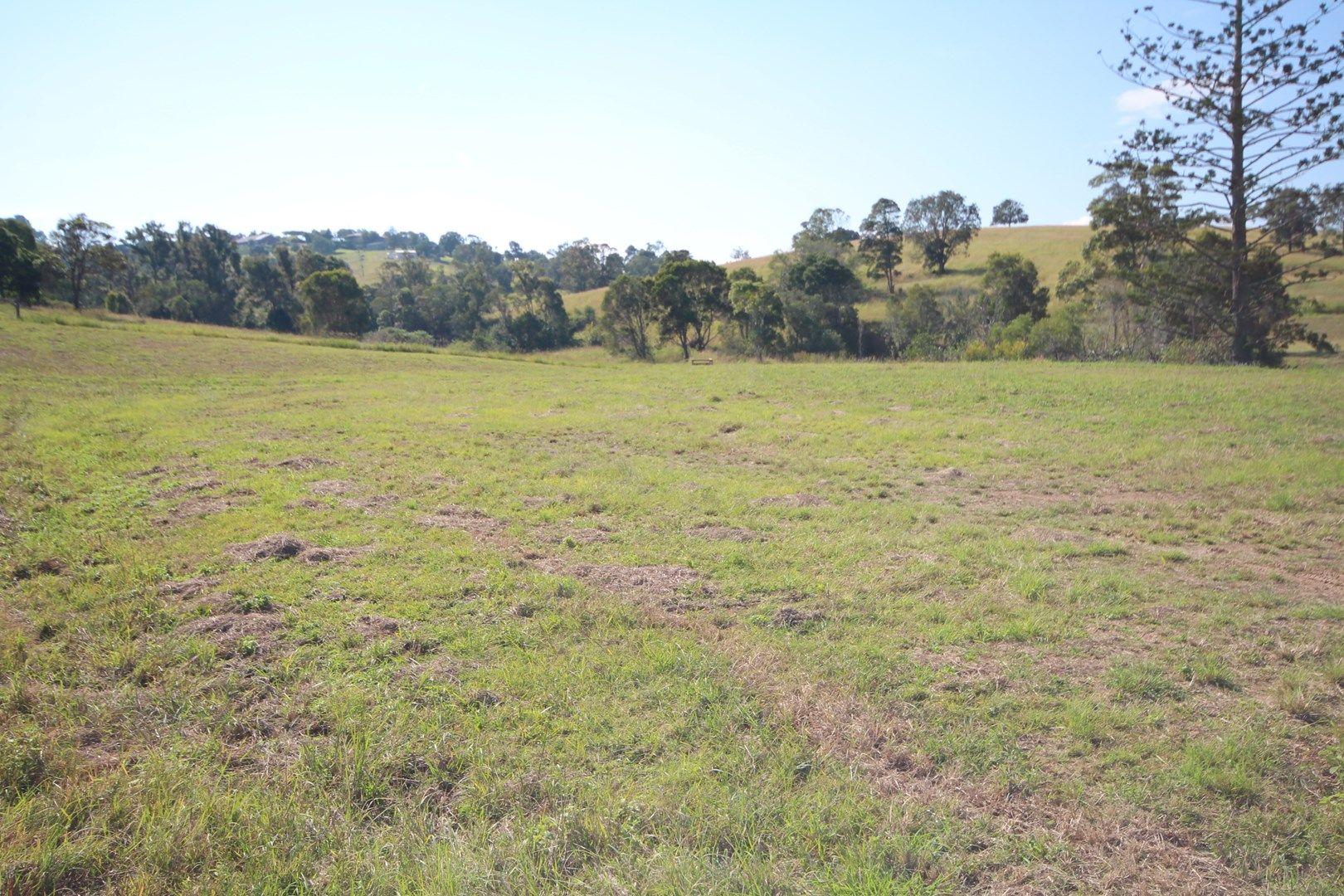 L58 Overlander Ave, Chatsworth QLD 4570, Image 0