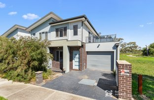 Picture of 12 Allendale Avenue, Wollert VIC 3750