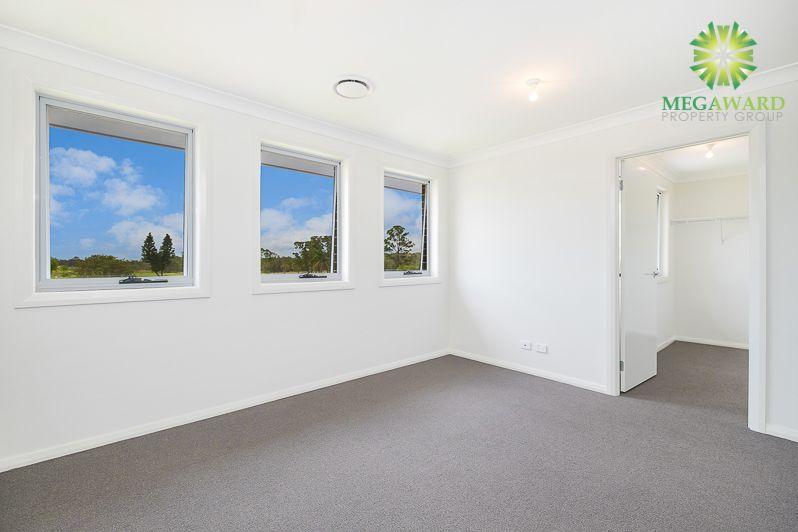 Lot 43 Brinsley Ave, Schofields NSW 2762, Image 2