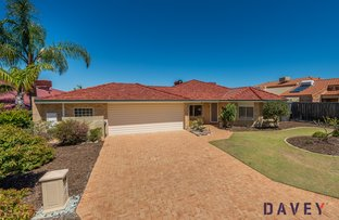 Picture of 26 Dawnview Rise, Ellenbrook WA 6069