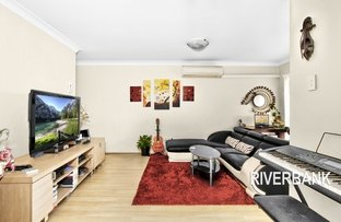 Picture of 8/49-51 Calliope Street, Guildford NSW 2161