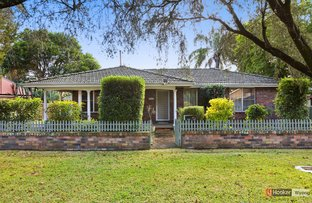 Picture of 86 Panonia Road, Wyong NSW 2259