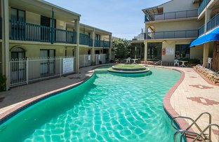 Picture of 217/251 Westcoast Highway, Scarborough WA 6019