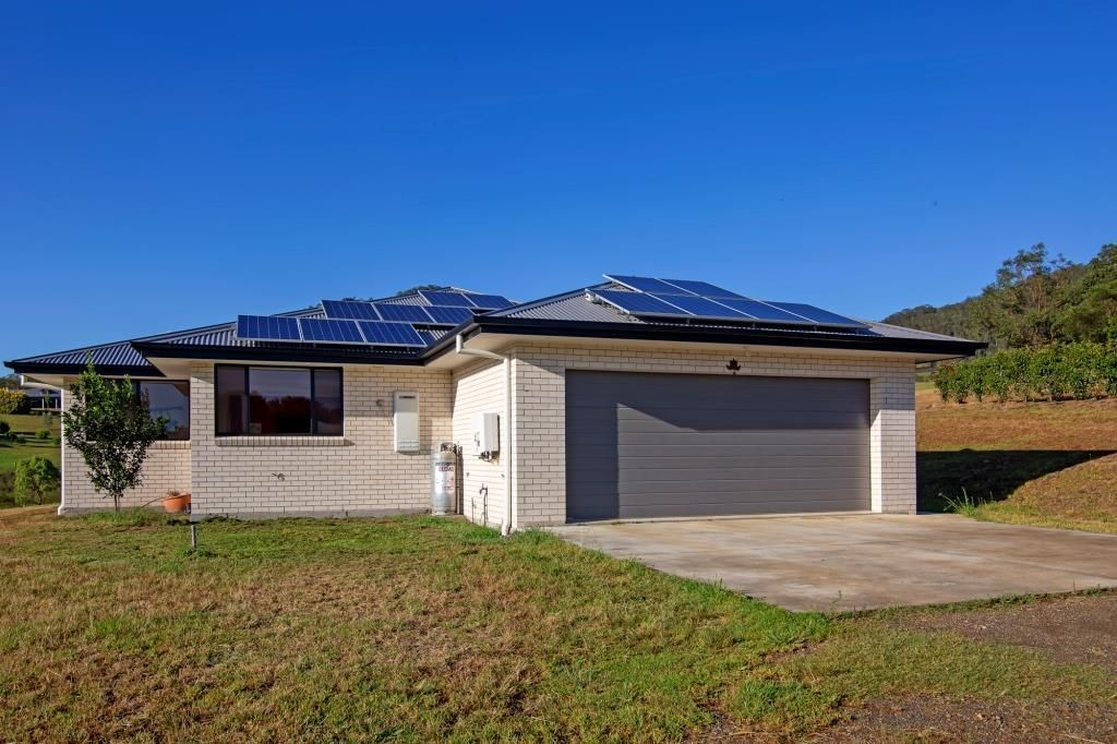 6A Wright  Close, Gloucester NSW 2422, Image 1