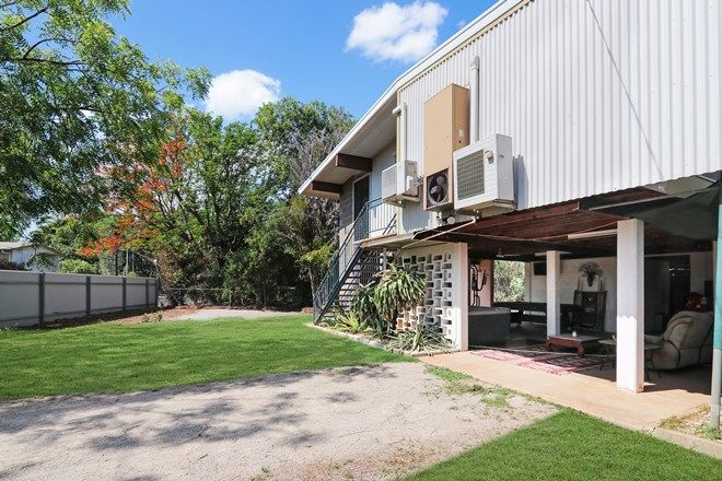 Picture of 16 Donegan Crescent, KATHERINE NT 0850