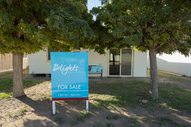Picture of 52 Trevally Road, FISHERMAN BAY SA 5522