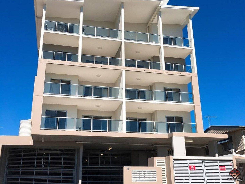 41 Lumley Street, Upper Mount Gravatt QLD 4122, Image 0