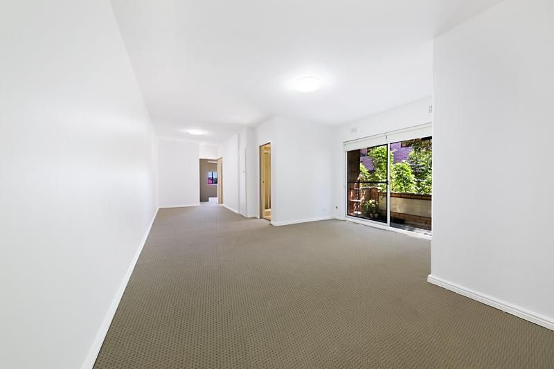2/12 Keith Street, Dulwich Hill NSW 2203, Image 2