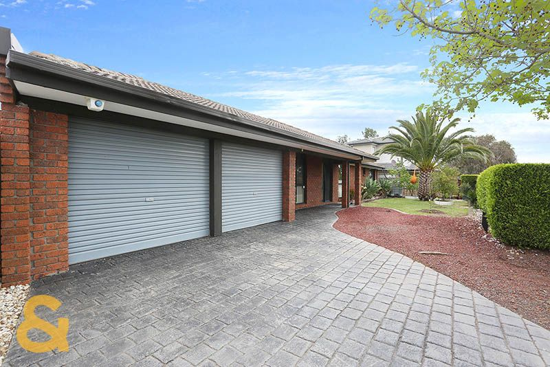 49 Paringa Boulevard, Meadow Heights VIC 3048, Image 1