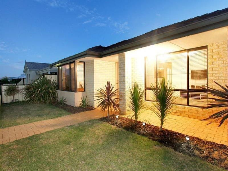 19 Preserve Link, Clarkson WA 6030, Image 1