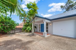 Picture of 4/6 Hedley Close, Redlynch QLD 4870