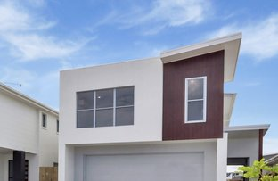 Picture of 6 Goodwill Street, Birtinya QLD 4575