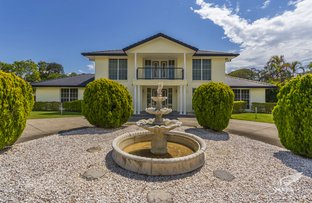 Picture of 21-23 Chablis Ct, Morayfield QLD 4506