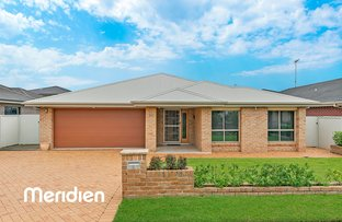 Picture of 16 Willunga Ave, Kellyville Ridge NSW 2155