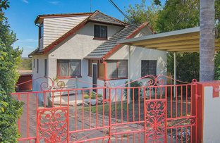 Picture of 50 Gladys Street, Rydalmere NSW 2116
