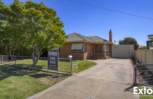 Picture of 5 Jackson Street, Yarrawonga VIC 3730
