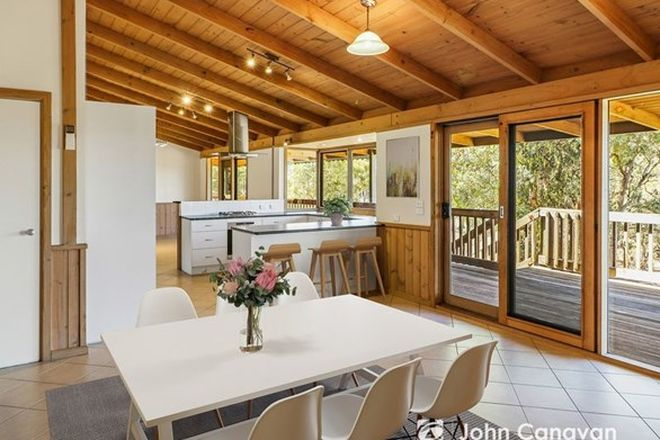 Picture of 27 The Dress Circle, MOUNTAIN BAY VIC 3723