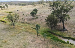 Picture of Lot 15 Reedy Creek Road, Thanes Creek QLD 4370