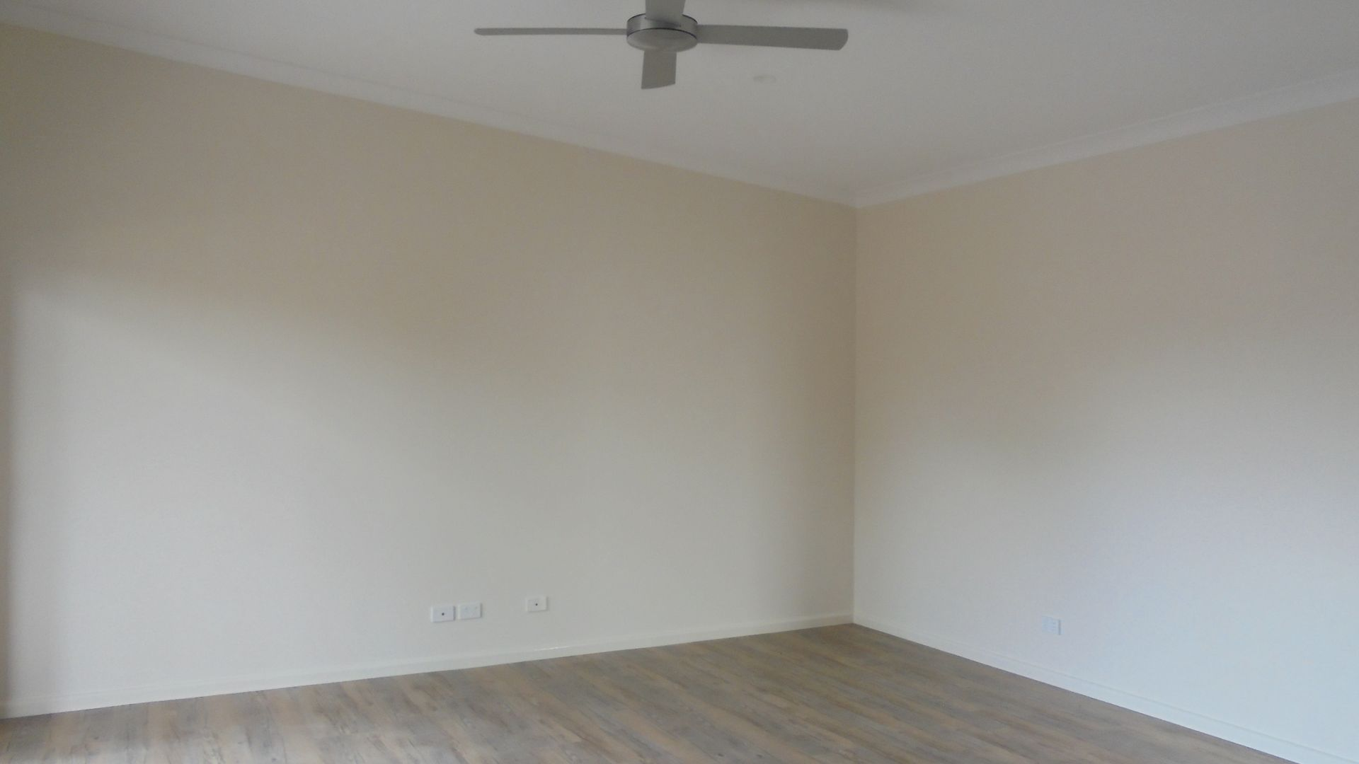 93A Barton Street, Oak Flats NSW 2529, Image 1