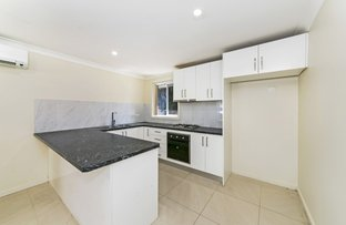 Picture of 80 Neriba Crescent, Whalan NSW 2770