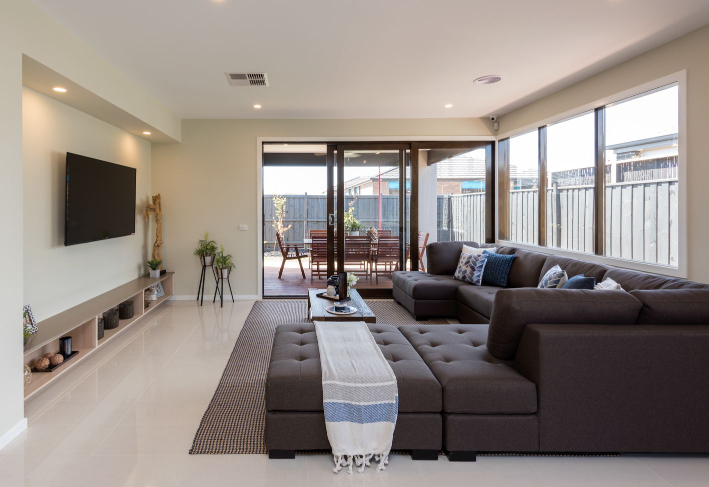 Lot 2914 Thornhill Park Estate, Rockbank VIC 3335, Image 1