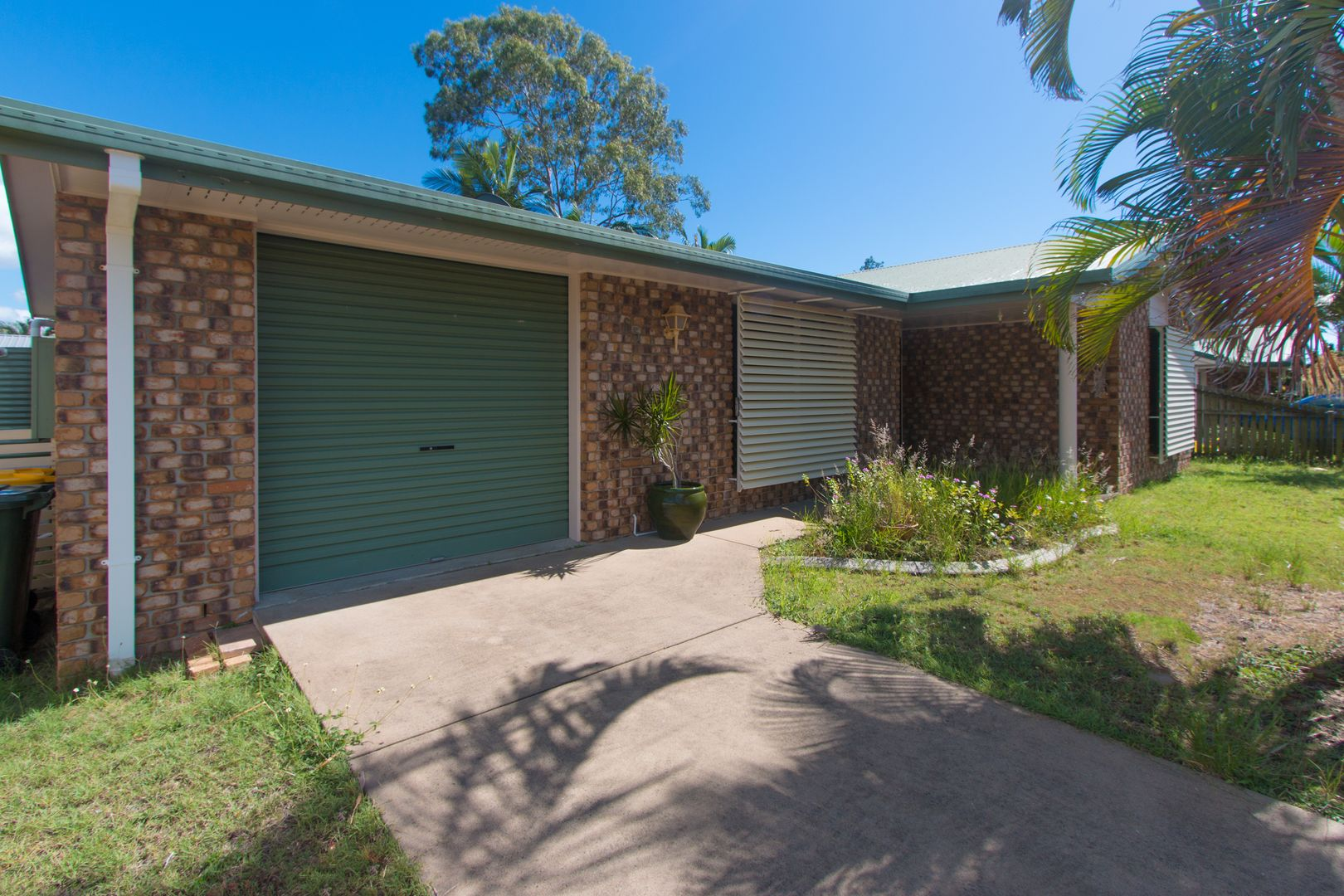 65 Orchid Drive, Moore Park Beach QLD 4670, Image 0