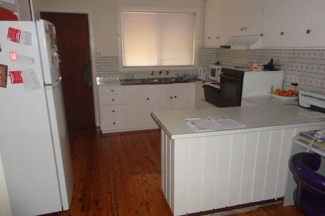Picture of 26 Temerloh Avenue, TOLLAND NSW 2650