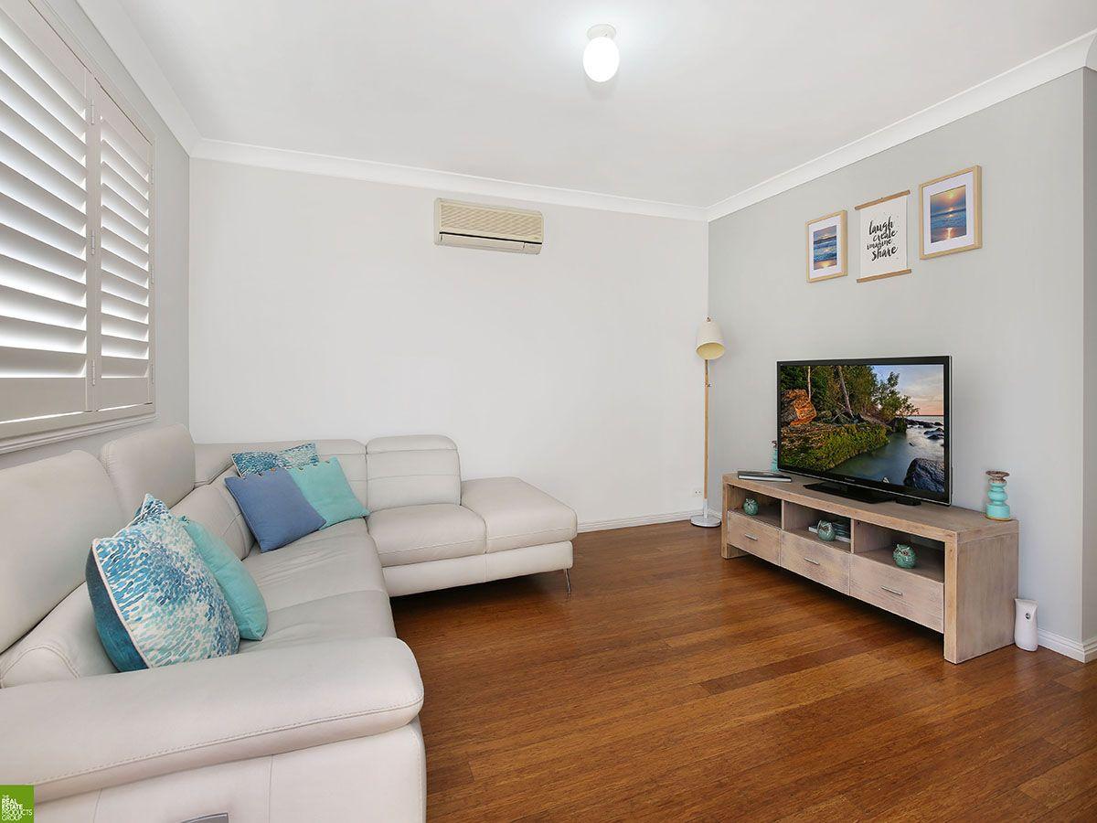 3/24 Peterborough Avenue, Lake Illawarra NSW 2528, Image 1