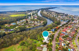 Picture of 56 Chittaway Road, Chittaway Bay NSW 2261