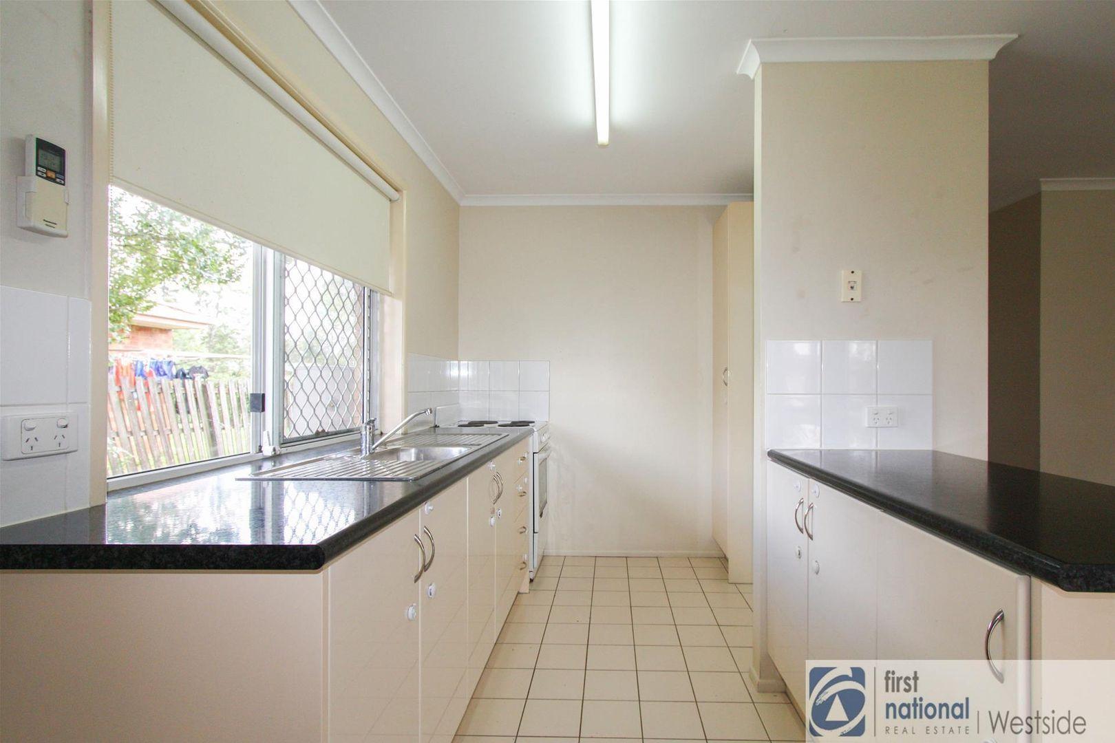 1/12 Mooney Close, Goodna QLD 4300, Image 2