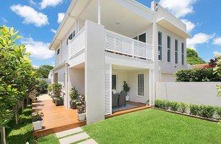 3 Cottman Street, Buderim QLD 4556