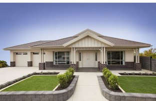 Picture of Lot 19 Thomas St, Strathalbyn SA 5255