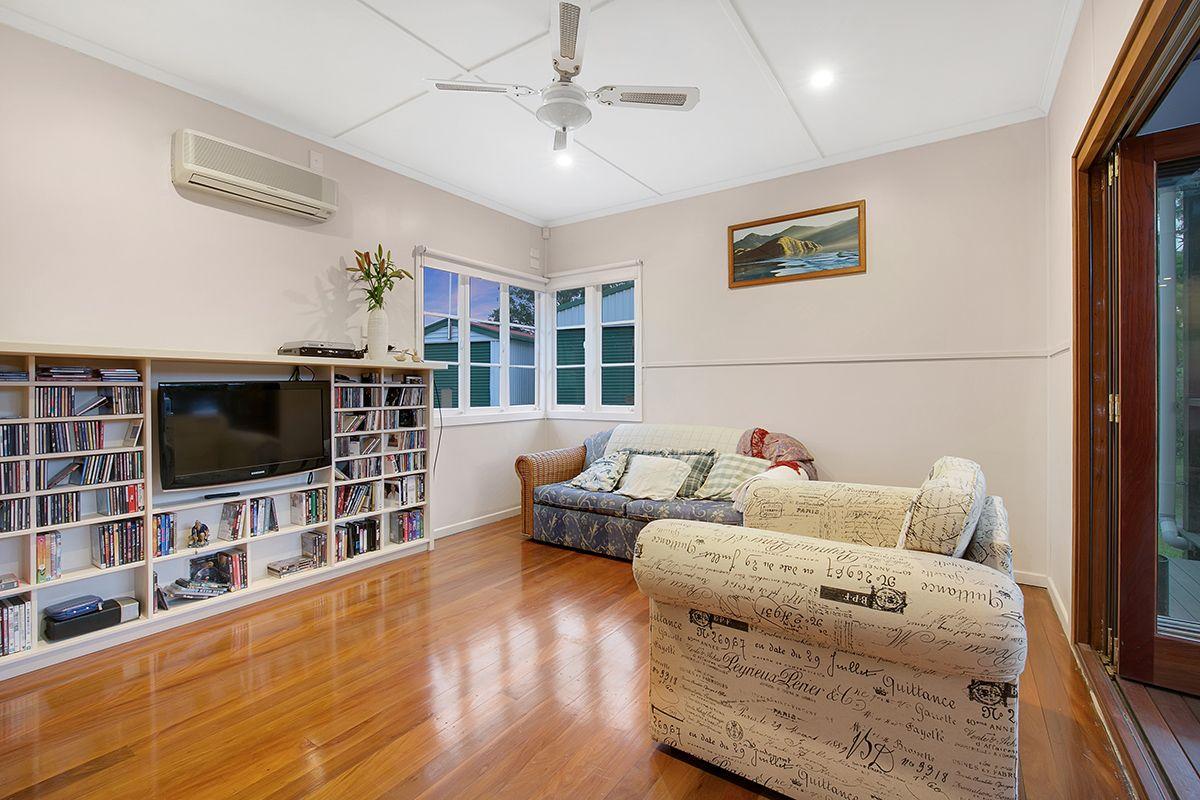 41 Doorey Street, Keperra QLD 4054, Image 2