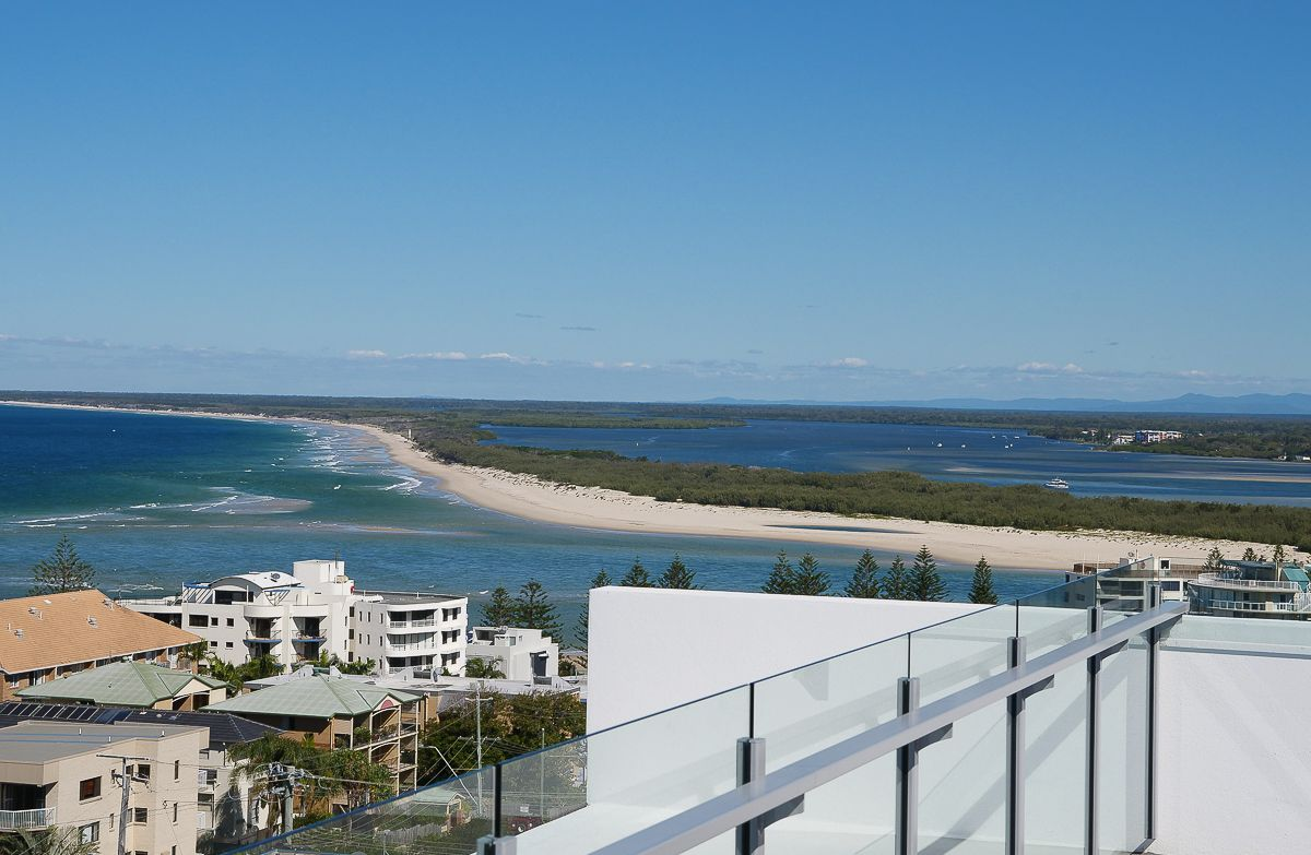 801/29 Canberra Terrace, Kings Beach QLD 4551, Image 0
