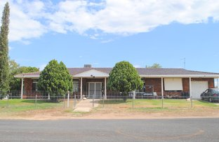 Picture of 1 Delander Crescent, Moree NSW 2400