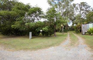 331 Bells Road, Palmyra QLD 4751