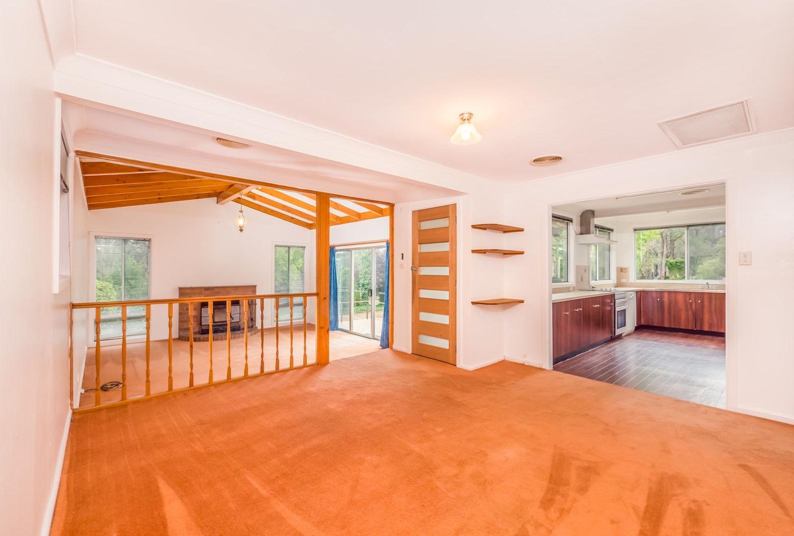 162 Herbert Park Road, Armidale NSW 2350, Image 2