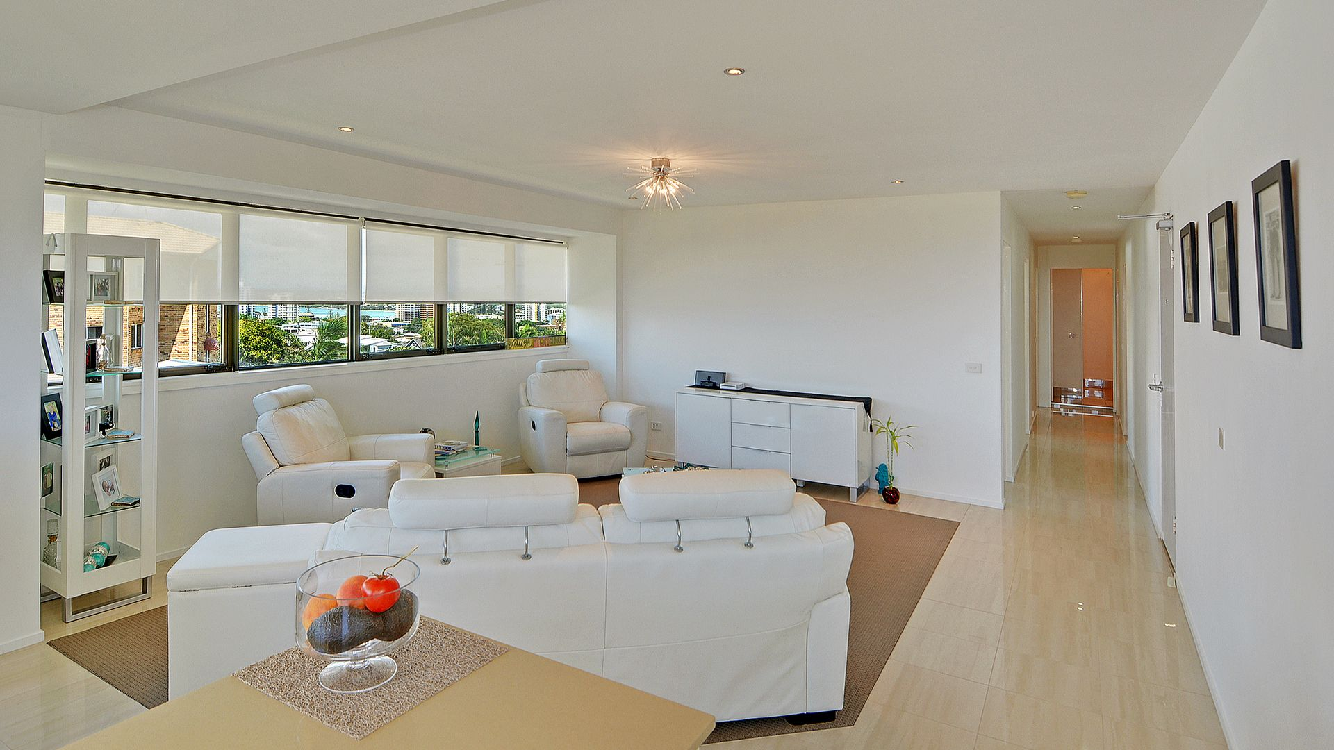 "5/40 ""Westaway Towers"", Verney Street, Kings Beach QLD 4551, Image 2"