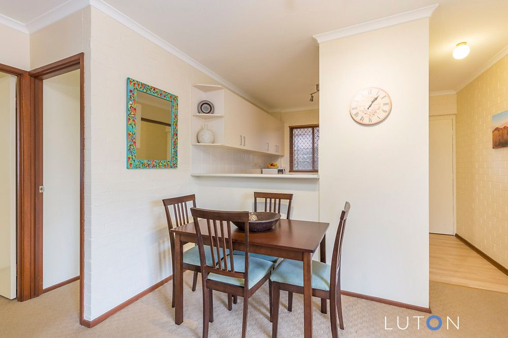 9/7 Osborne Place, Belconnen ACT 2617, Image 2