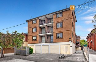 Picture of 20/7 Myers Street, Roselands NSW 2196