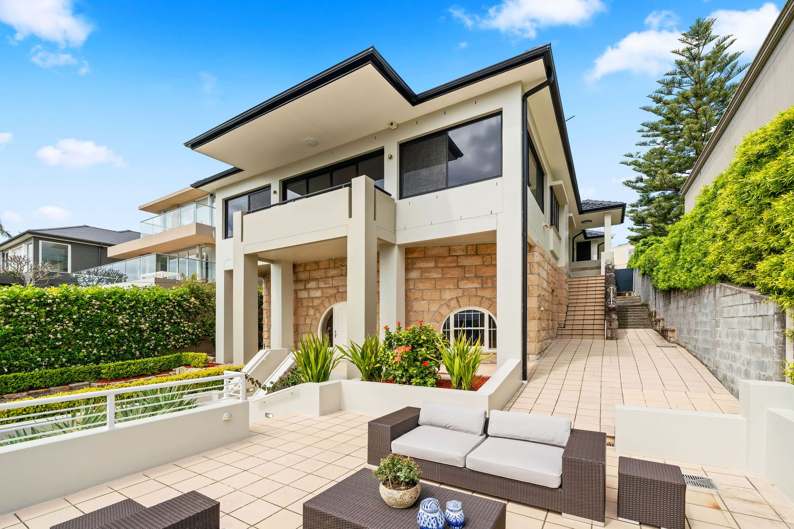 56 Kings Road, Vaucluse NSW 2030, Image 2