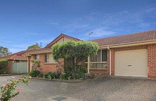 2/10-12 Gordon Avenue *, Ingleburn NSW 2565