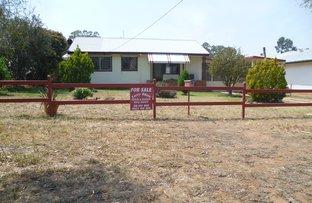 Picture of 54 GEORGE, Binnaway NSW 2395